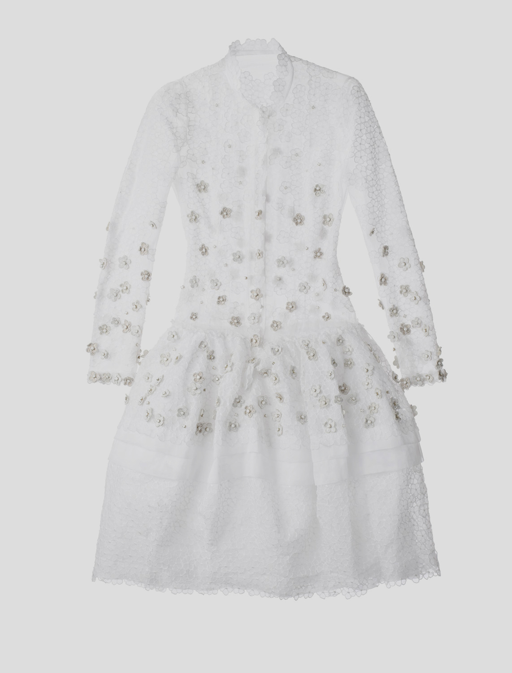 184 white lace dress.jpg
