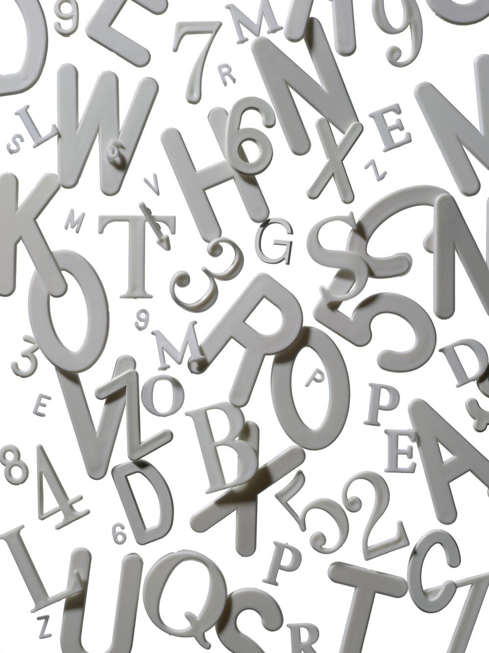 letter_scramble_1 (1).jpg