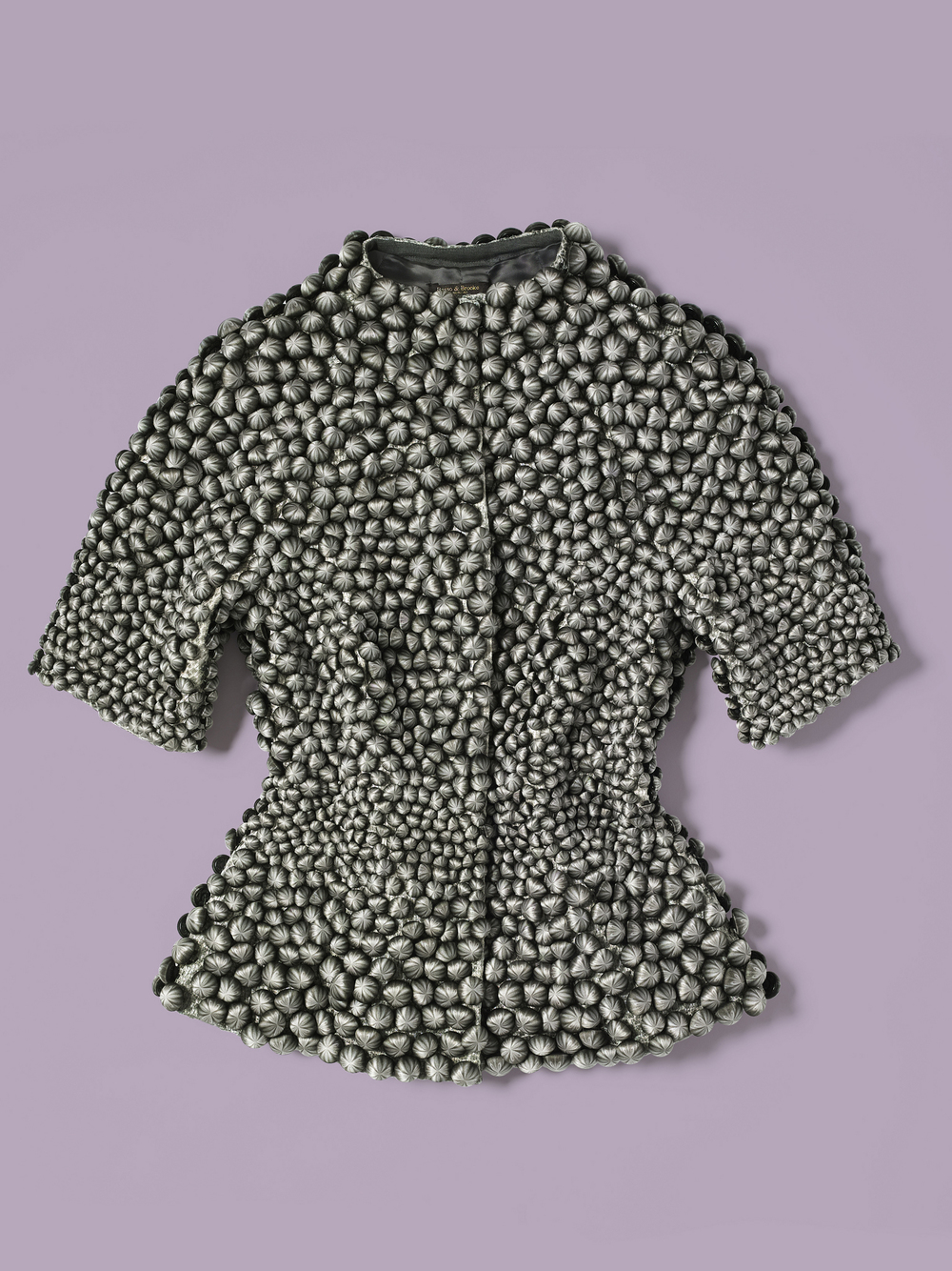 BASSO BROOKE grey button studded jacket-WEB.jpg