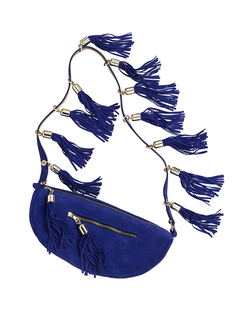 044_1 purple fringe bag_BL.jpg