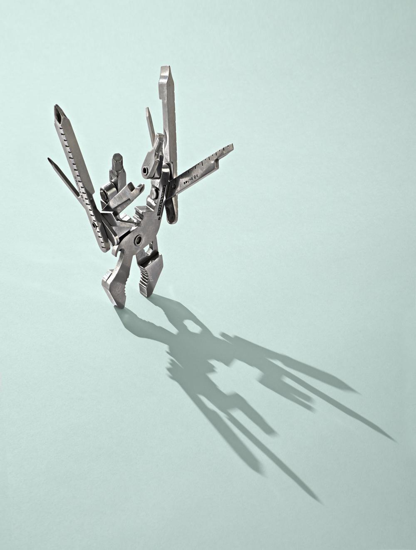 MultitoolTransformer2-WEB.jpg