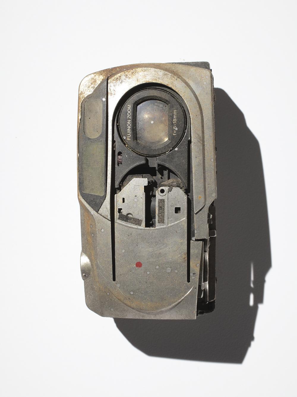 IMG_0033-Camera.jpg