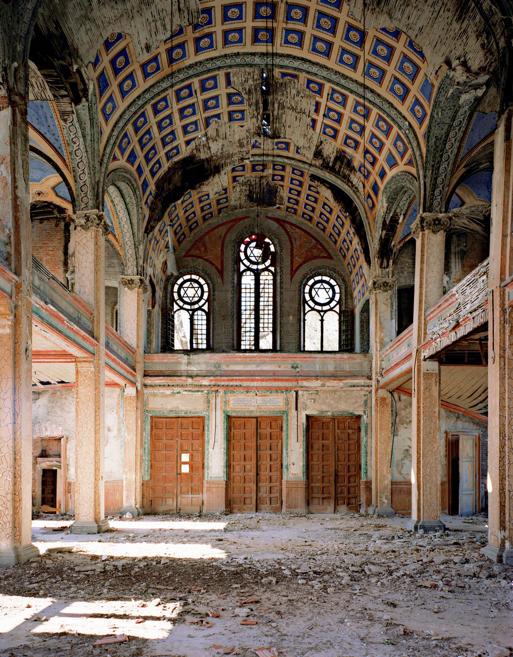 016 great synagogue edirne.jpg
