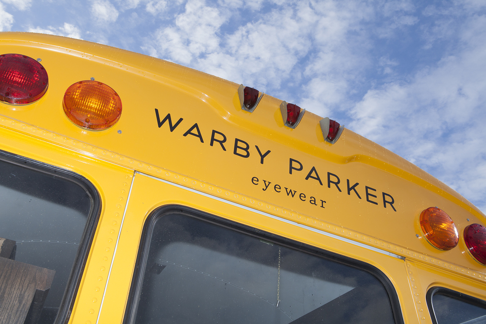 WarbyParkerBus-5498-web.jpg