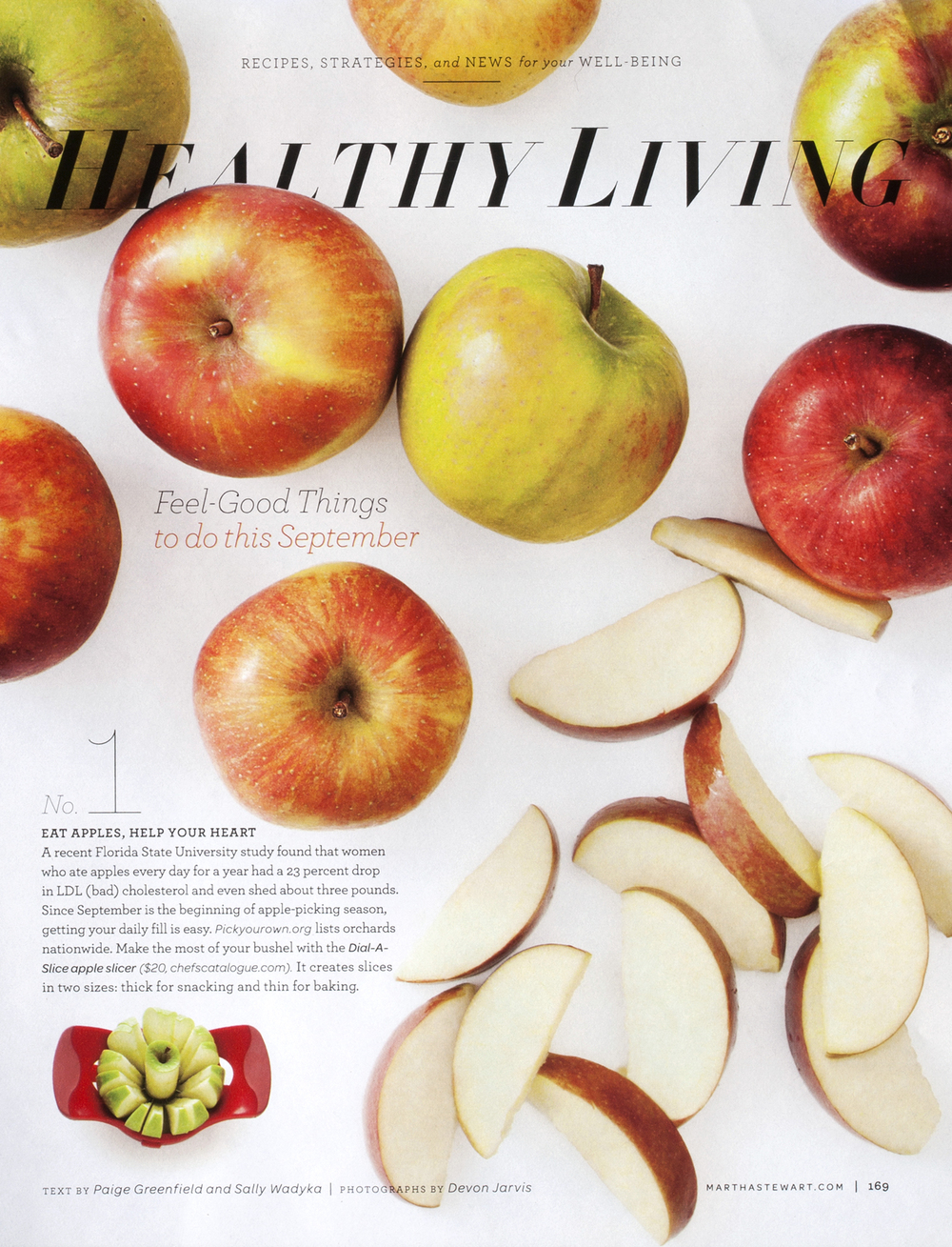 MarthaStewart-Apples-020-web.jpg