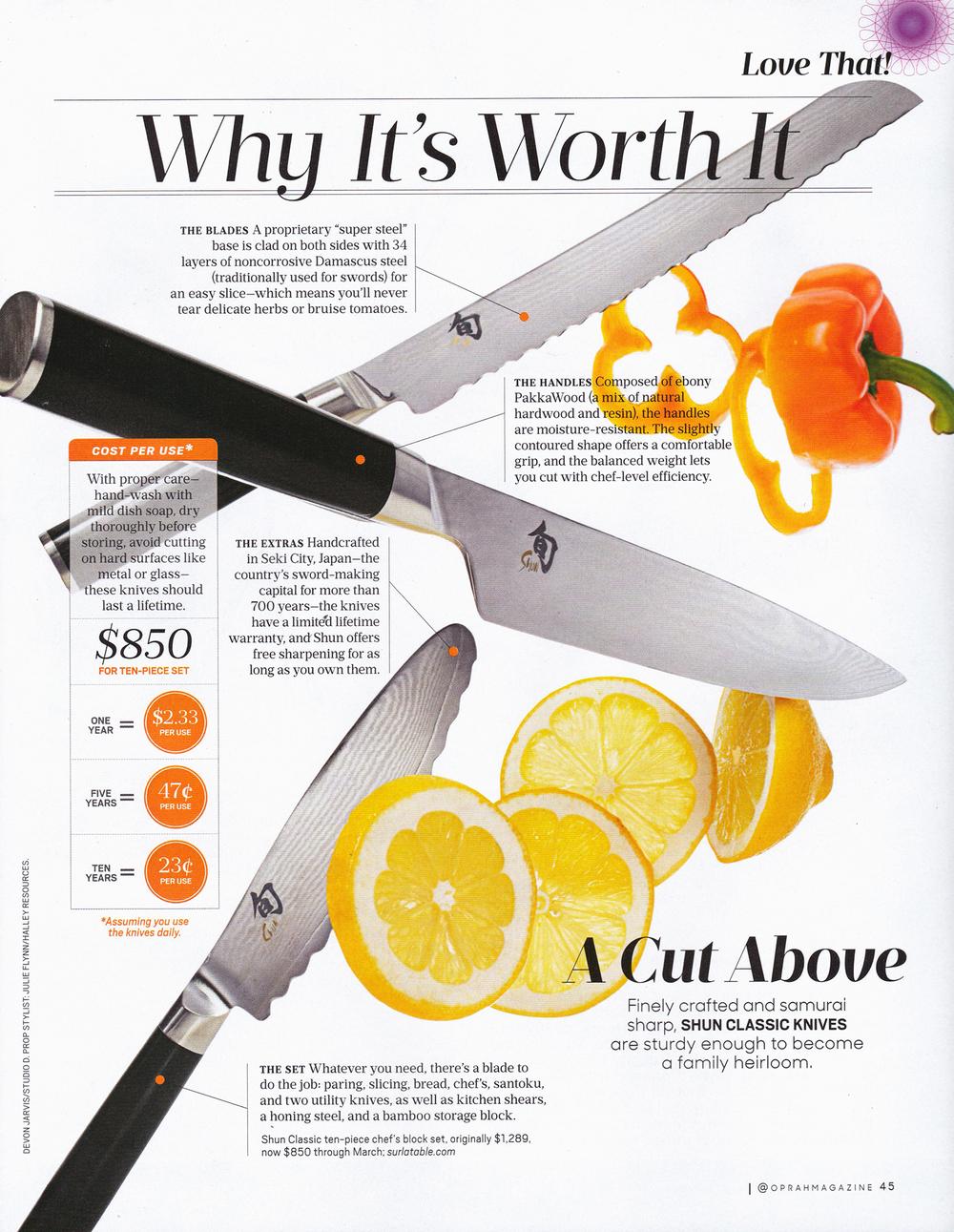 OPR-Knives-web.jpg