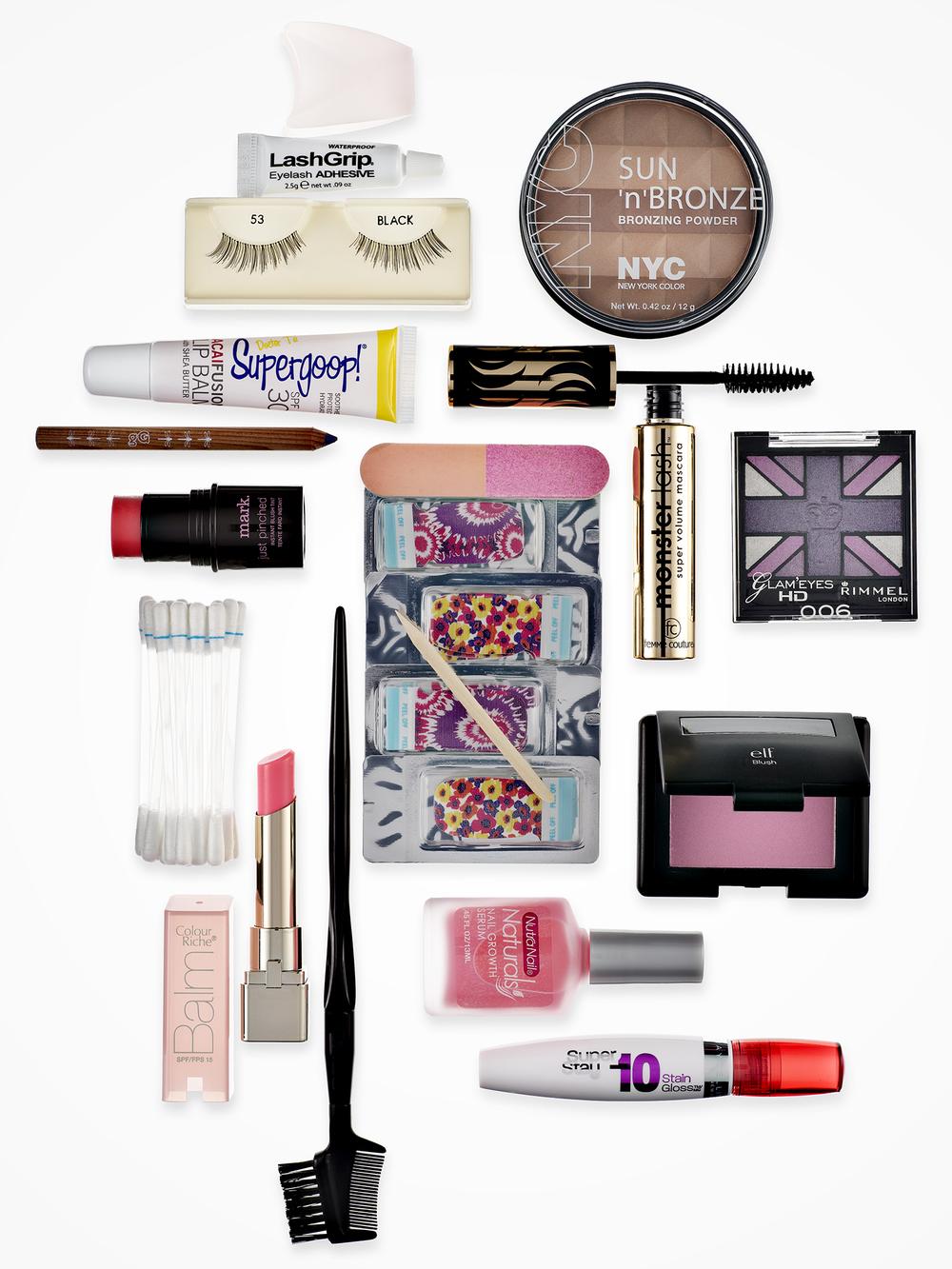 010-MakeupNailsGroup-web.jpg