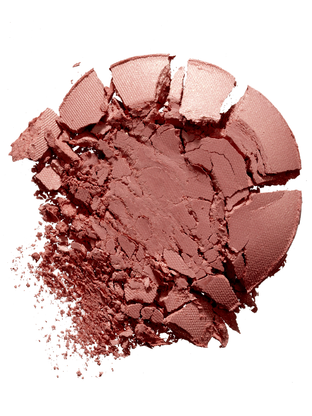 005-07-ChanelPowder-web.jpg