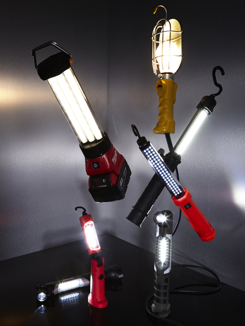 PMX-WorkLights-0014.jpg