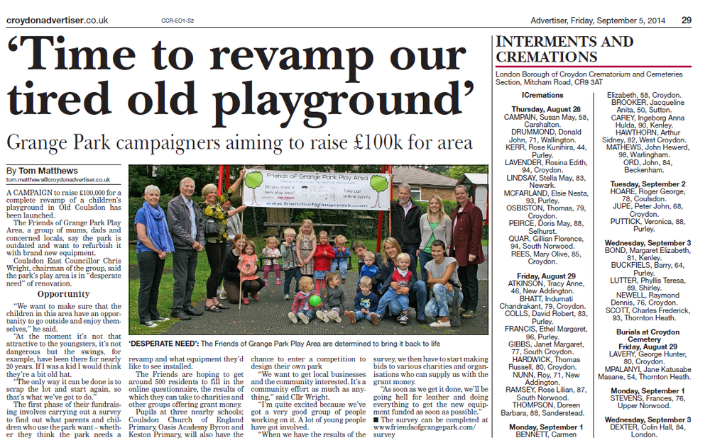 Croydon Advertiser - 5th Sept.png