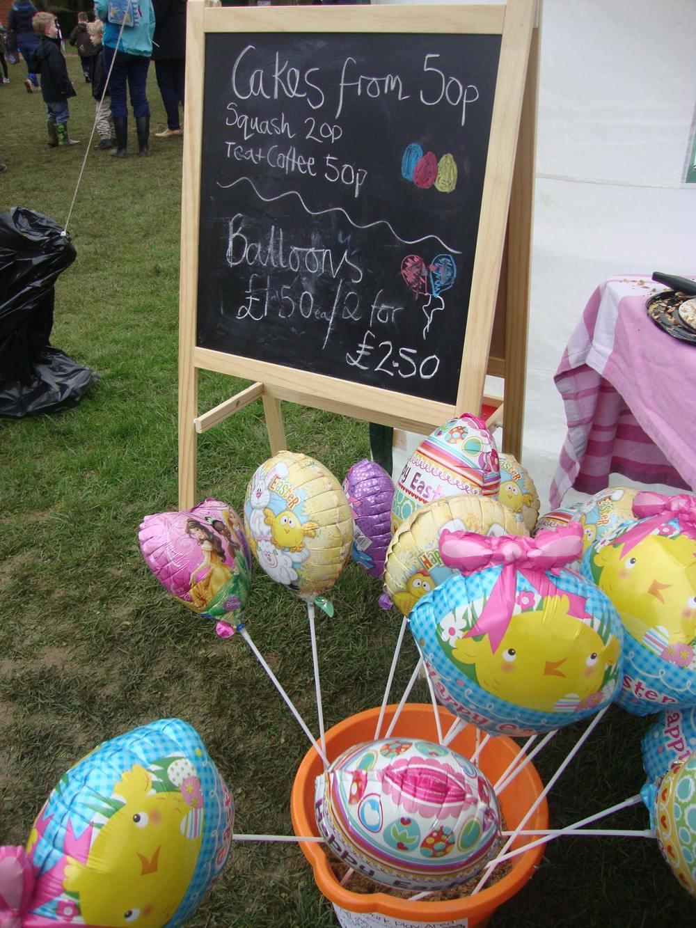 Balloons (4).jpg