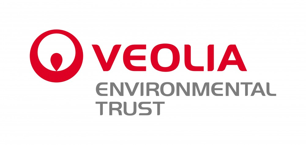 Image result for veolia environmental trust