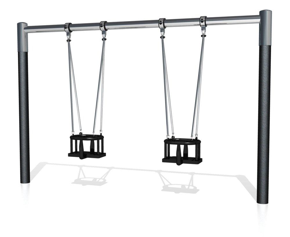 Swing Infant.jpg
