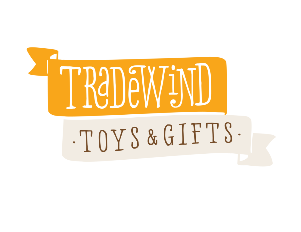 Tradewinds-Logo-03.png