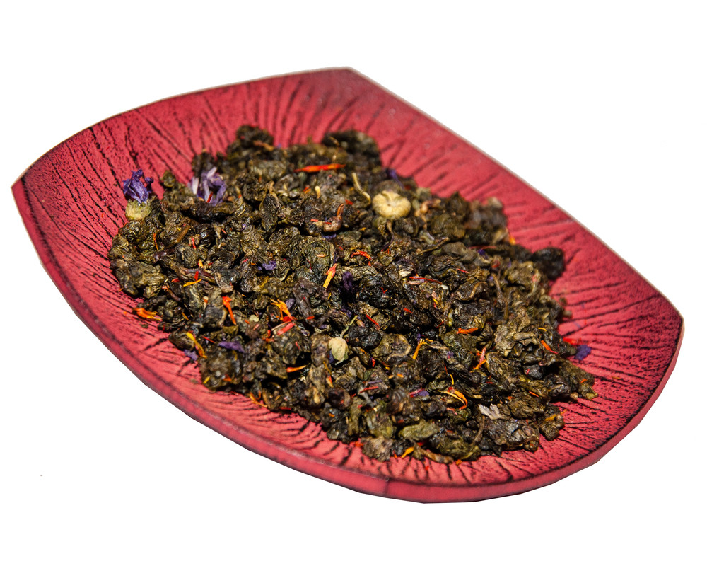 Oolong-Berry.jpg