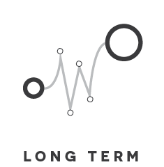 Long Term Icon-08-01.png
