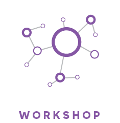 Workshop Icon-06-01.png