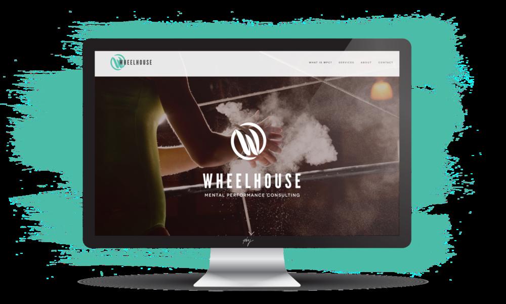 150106-pbj-wheelhouse-web-1.png