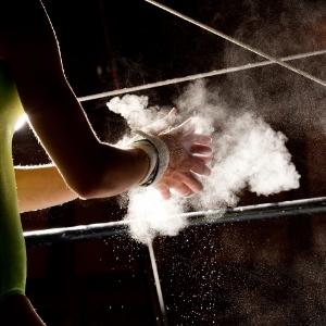 Stocksy gymnast chalk.jpg
