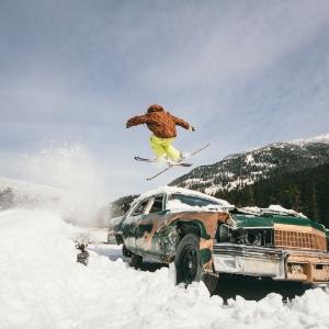 Stocksy ski jump car.jpg