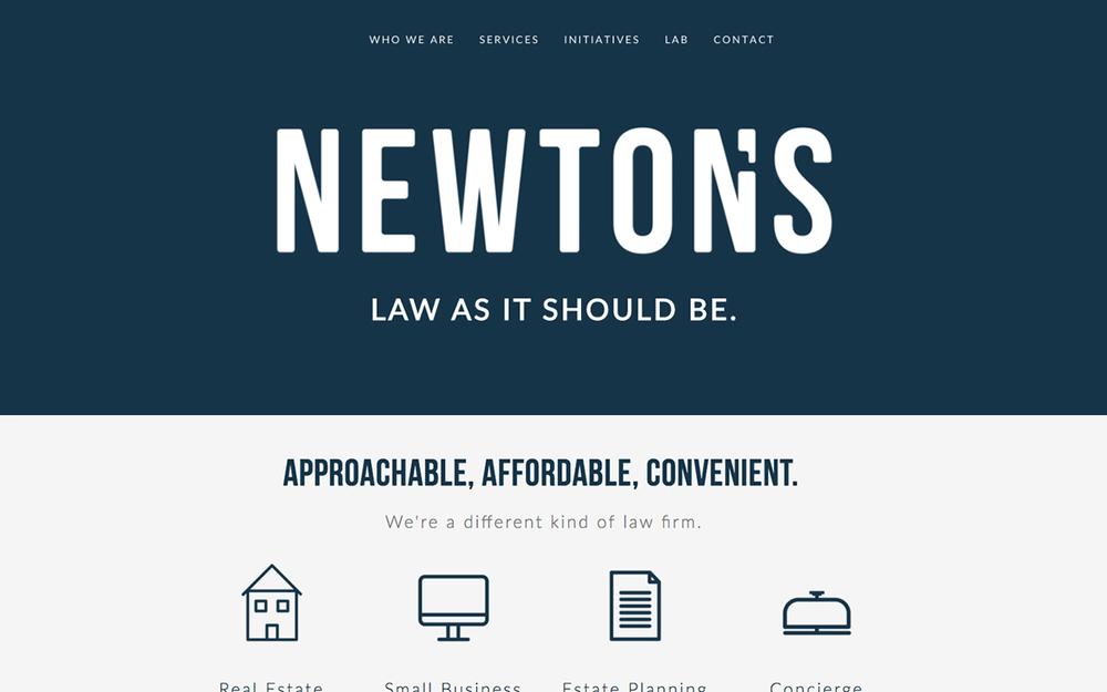 Newtons.jpg