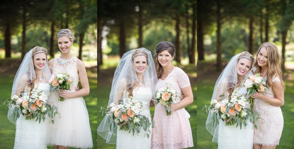 Larissa and Bridesmaids.jpg