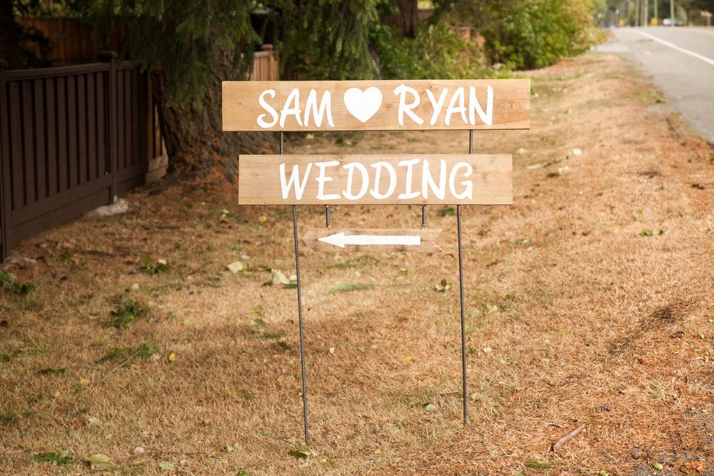 Sam and Ryan (409 of 1027).jpg