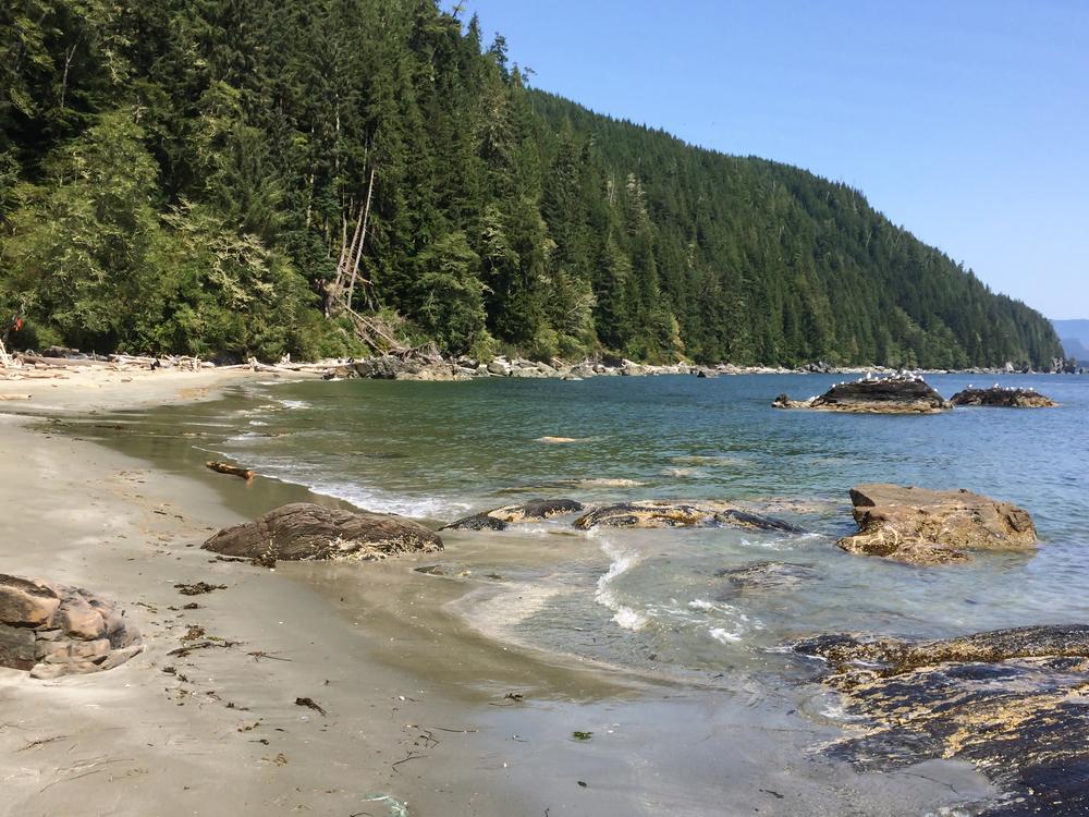 West Coast Trail (6 of 30).jpg