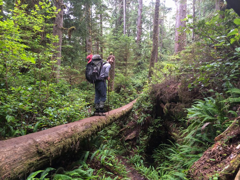 West Coast Trail (10 of 30).jpg