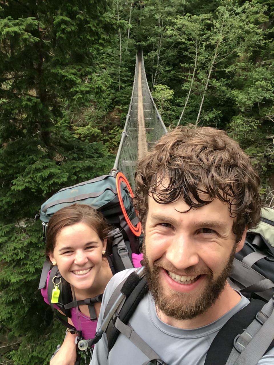 West Coast Trail (13 of 30).jpg