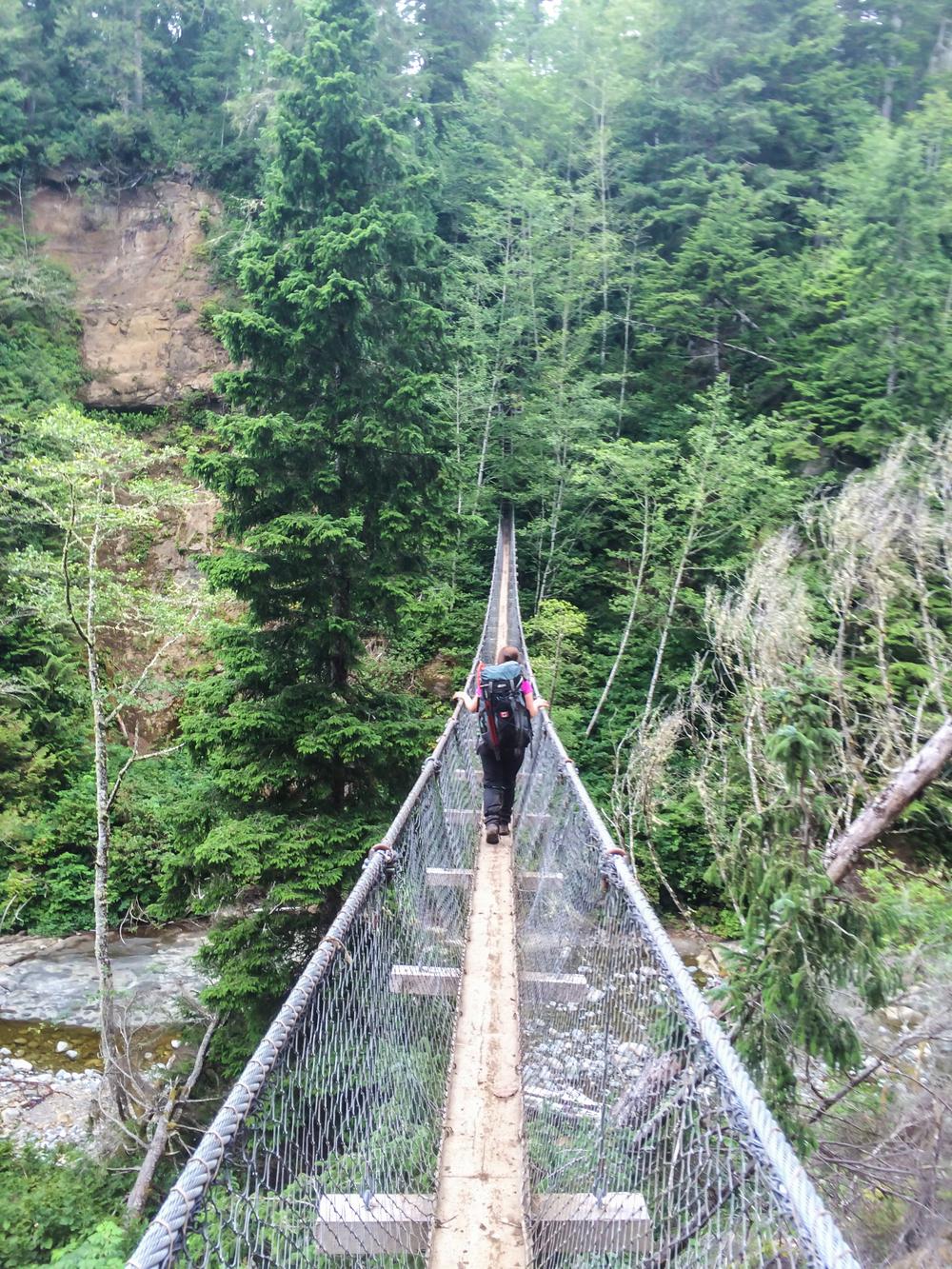 West Coast Trail (12 of 30).jpg