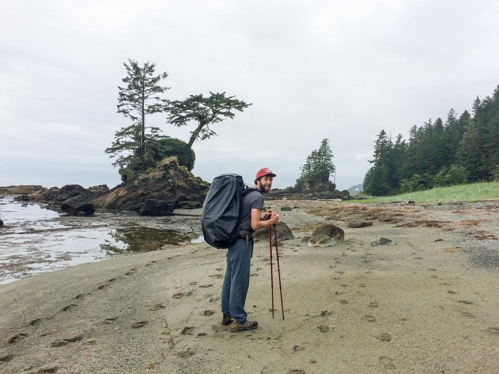West Coast Trail (16 of 30).jpg