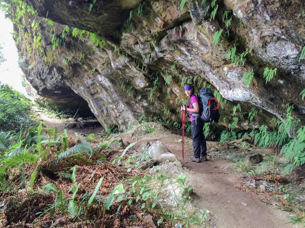 West Coast Trail (24 of 30).jpg