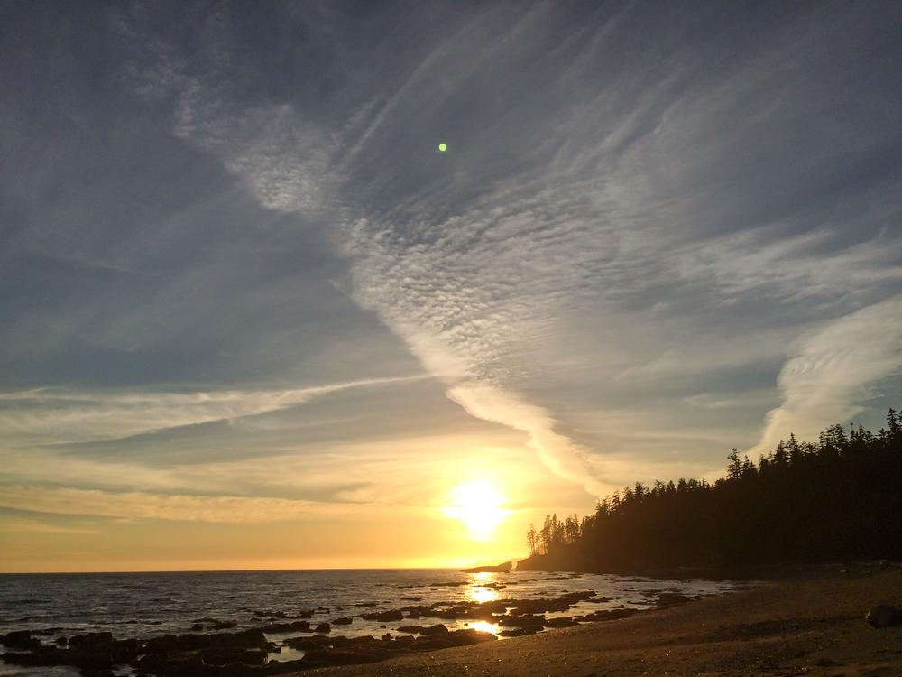 West Coast Trail (27 of 30).jpg