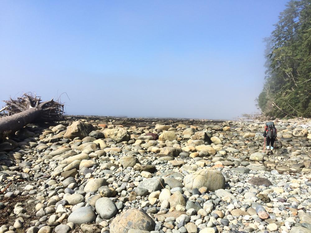 West Coast Trail (28 of 30).jpg