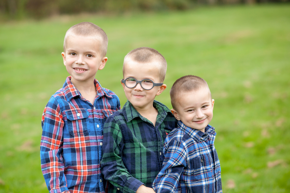 Thorne Family - Campbell Valley WT (38 of 125).jpg