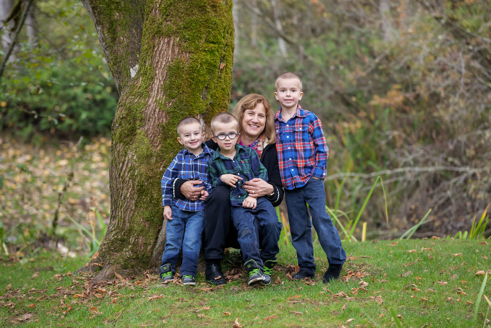 Thorne Family - Campbell Valley WT (68 of 125).jpg