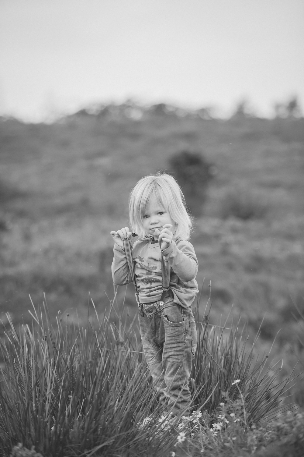 Farm Folks BW (71 of 191).jpg