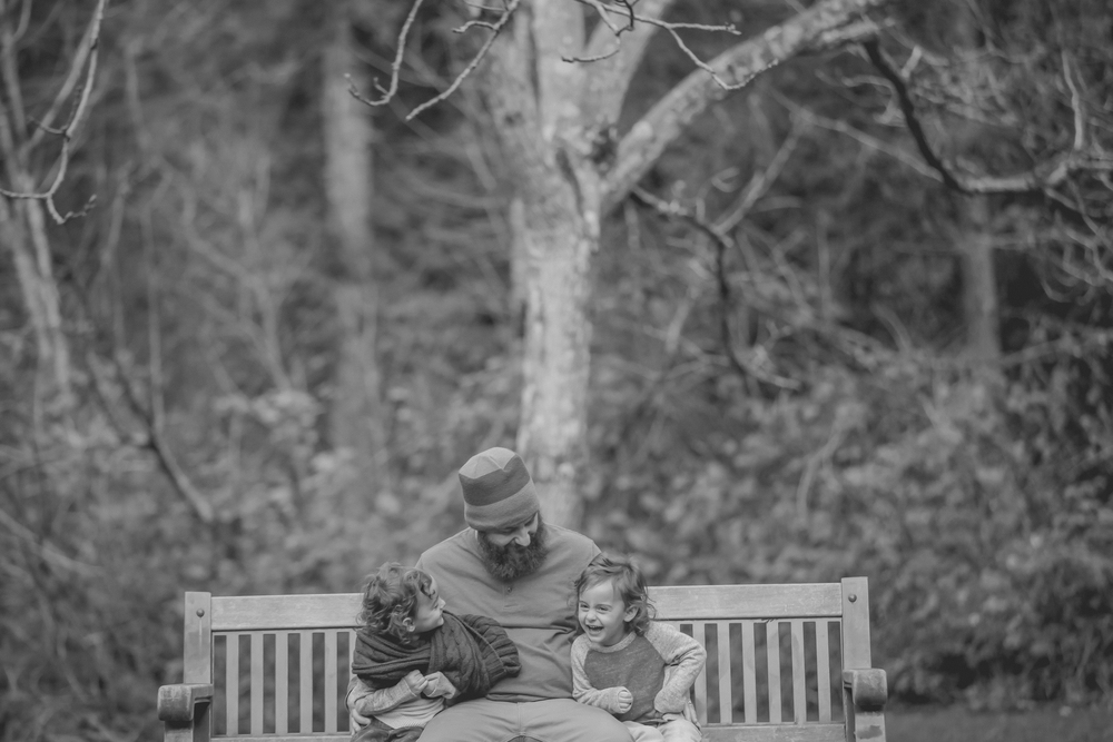 Family BW (108 of 161).jpg