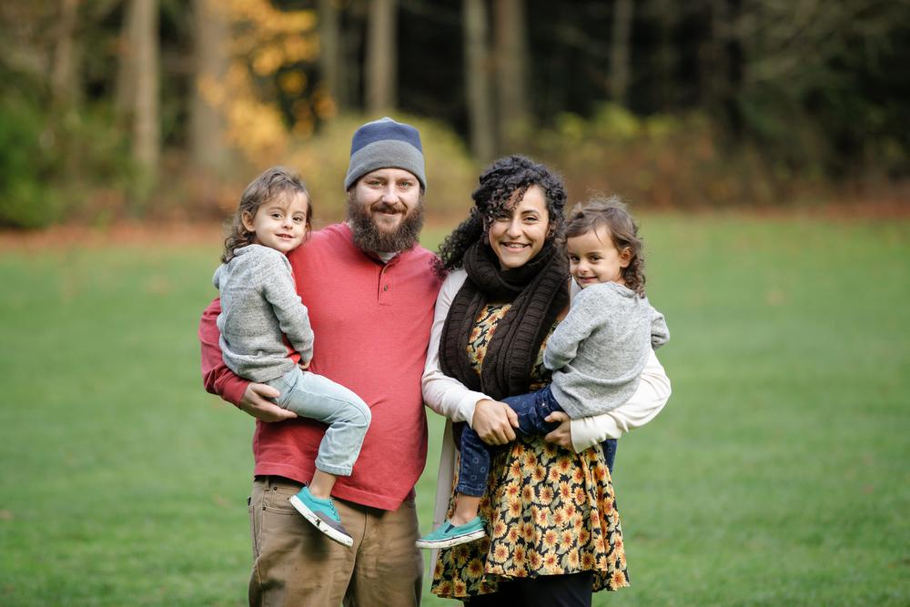 Family WT (2 of 161).jpg