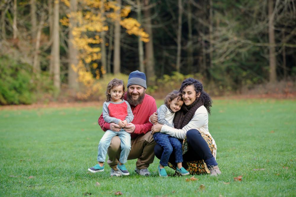 Family WT (10 of 161).jpg