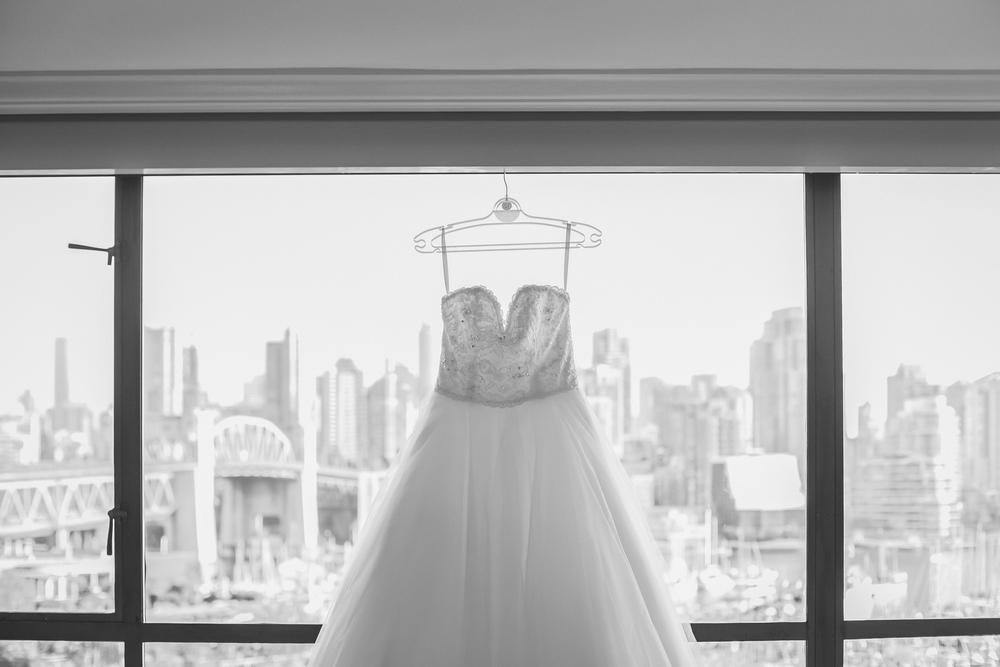 Wedding BW (65 of 1033).jpg