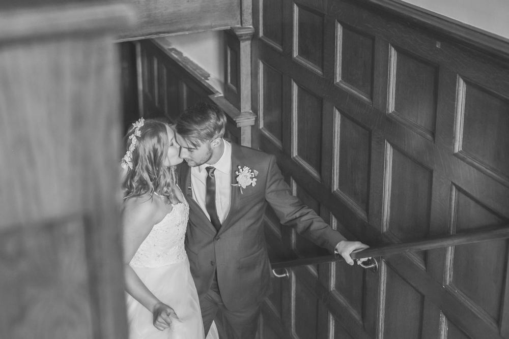 Wedding BW (115 of 1033).jpg