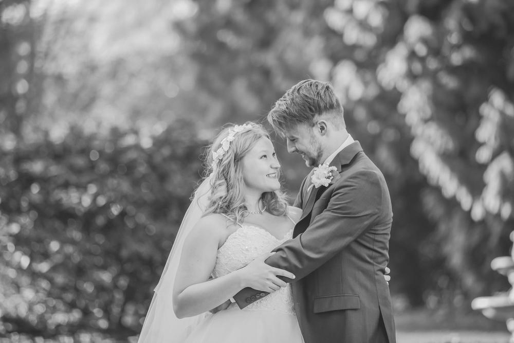 Wedding BW (387 of 1033).jpg