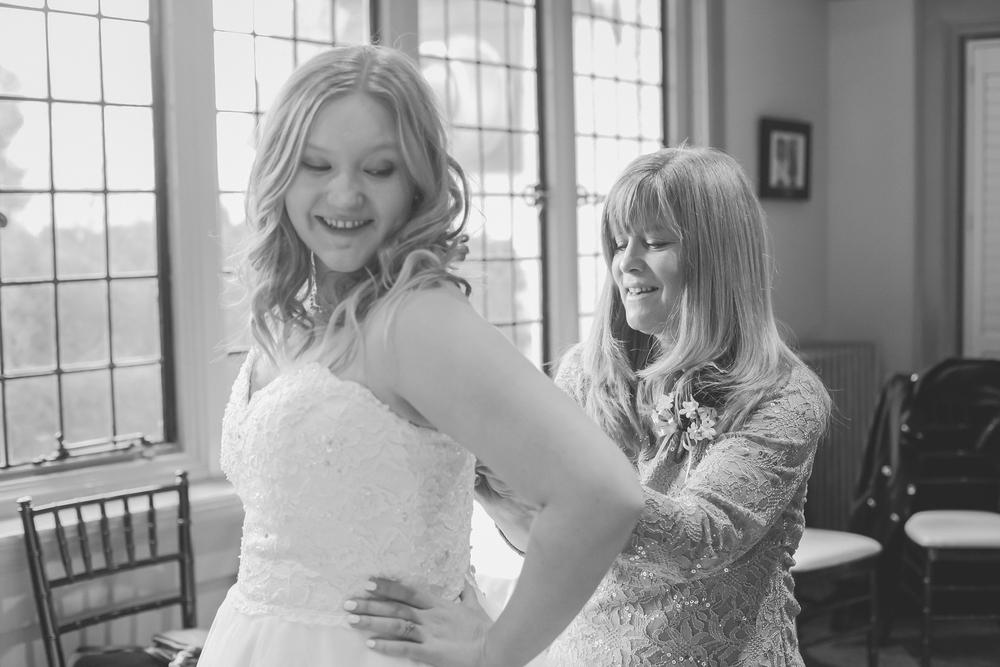 Wedding BW (158 of 1033).jpg