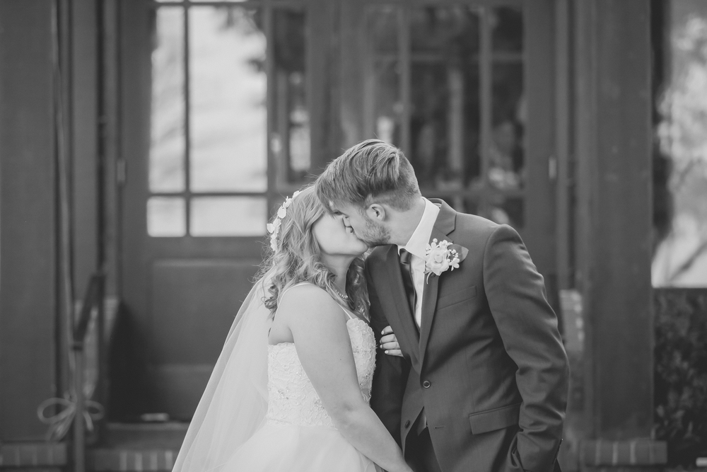 Wedding BW (418 of 1033).jpg