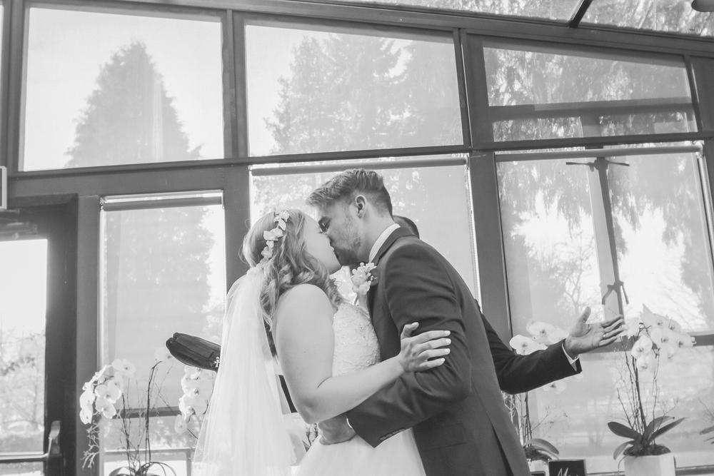 Wedding BW (960 of 1033).jpg