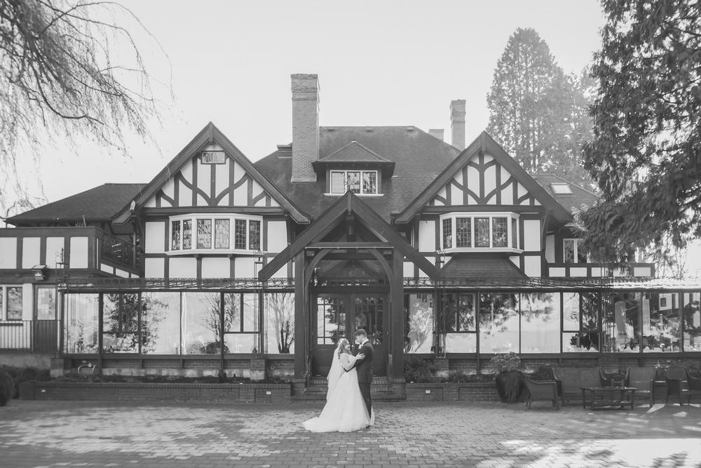 Wedding BW (991 of 1033).jpg