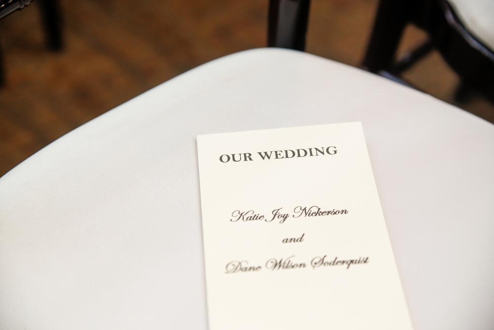 Wedding WT (79 of 1033).jpg