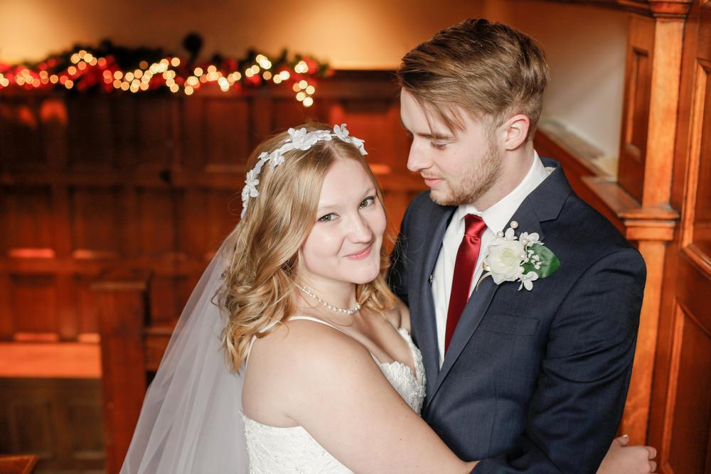 Wedding WT (125 of 1033).jpg